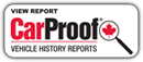 View the Carproof vehicle history report!