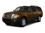 2015 Ford Expedition-Max