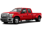 2015 Ford Super-Duty-F-350-DRW