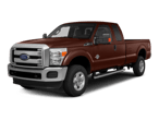 2015 Ford Super-Duty-F-350-SRW