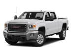 2015 GMC Sierra-2500HD