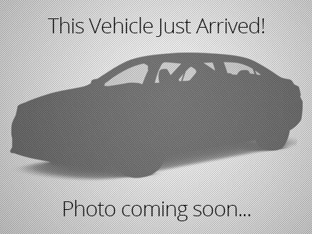 2010 Ford Edge SEL AWD (T8744A) Placeholder